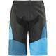 Alpinestars Predator Cycling Shorts Men blue/black